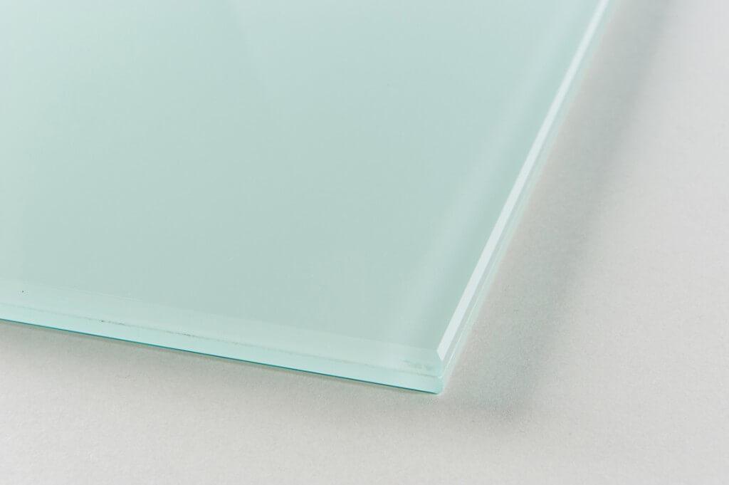 vetro cristallo float PVB latte tutte le lavorazioni no temperabile no verniciabile