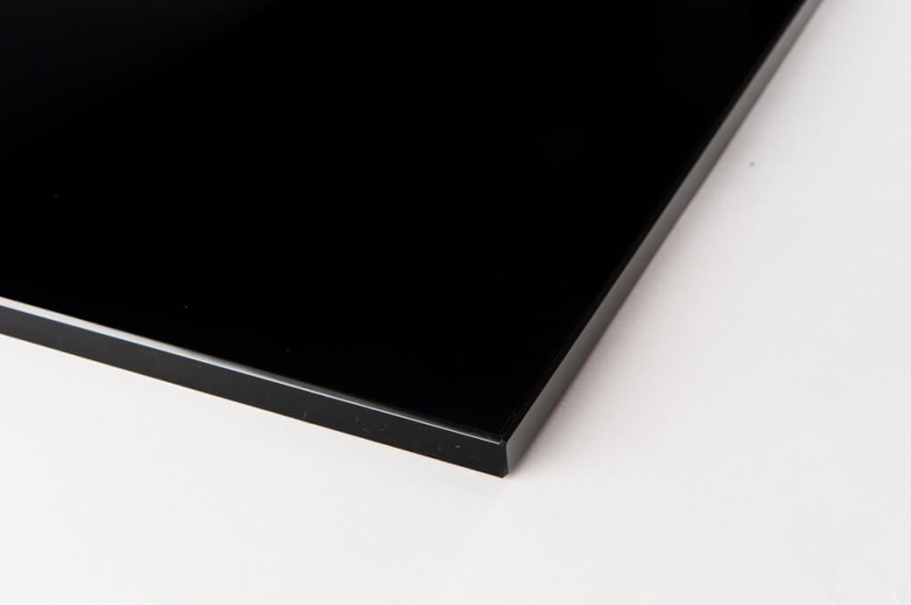vetro extrachiaro spessore mm.10 dadda tutte le lavorazioni, cristallo extrachiaro spessore mm.10 dadda tutte le lavorazioni