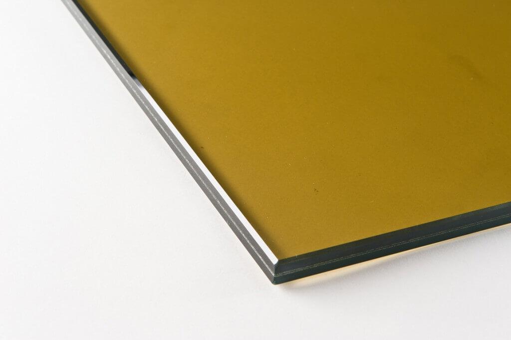 vetro extra chiaro PVB giallo filo lucido filo toro bisellatura incisione decorazione fresatura foratura becco di civetta stratificabile verniciatura