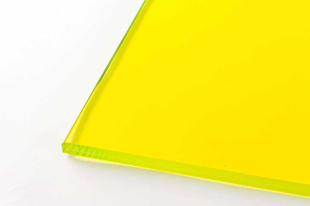 vetro cristallo extra chiaro PVB colorato tutte le lavorazioni no temperato no stratificato temperato
