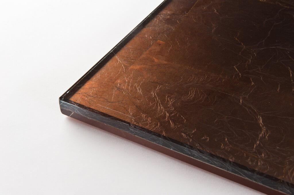 vetri stratificati, cristalli stratificati, vetri speciali, cristalli speciali