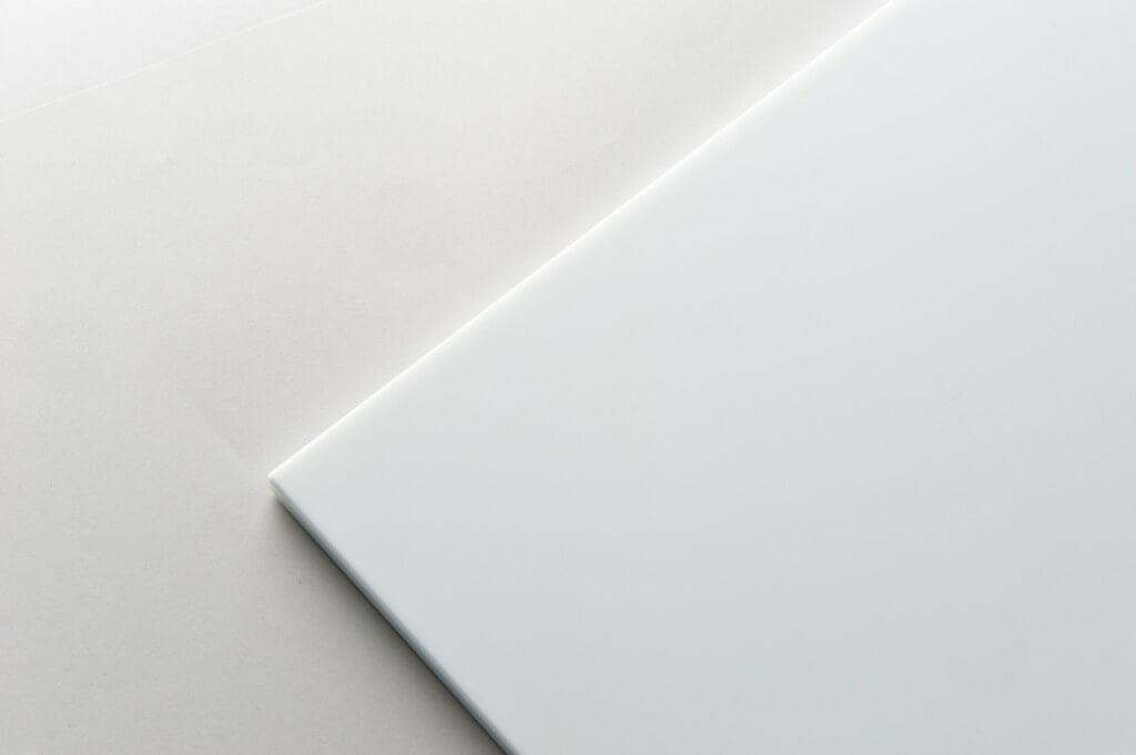 vetro cristallo extra chiaro tutte le lavorazioni no stratificato temperato mm 10 bianco assoluto
