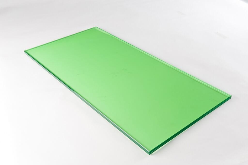 vetro cristallo extra chiaro PVB tutte le lavorazioni no temperabile no stratificato temperabile
