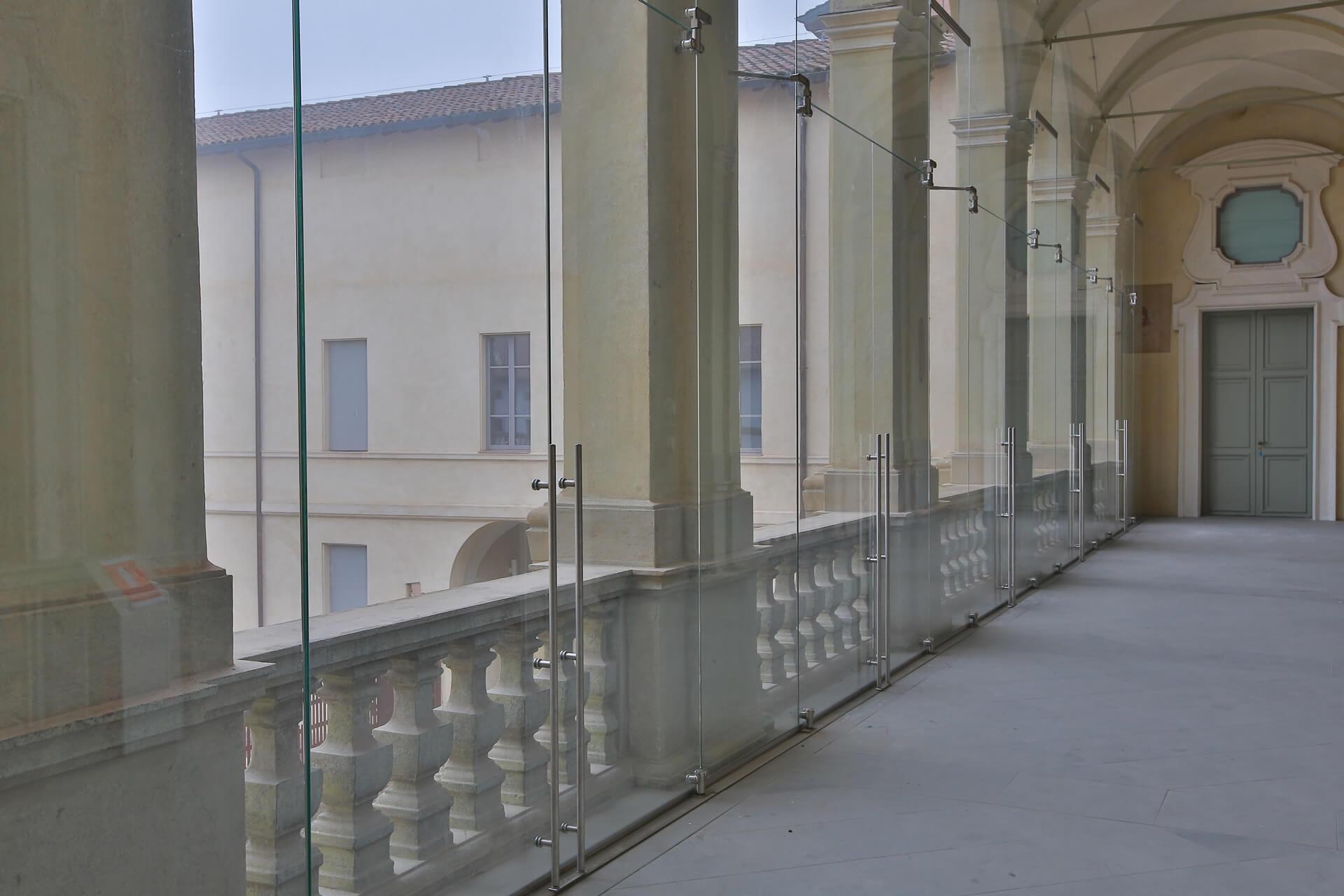 vetrate apribili per esterno, vetrate apribili in cristallo per esterno