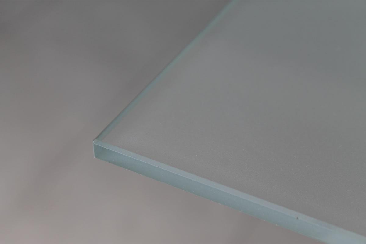 cristallo opaco