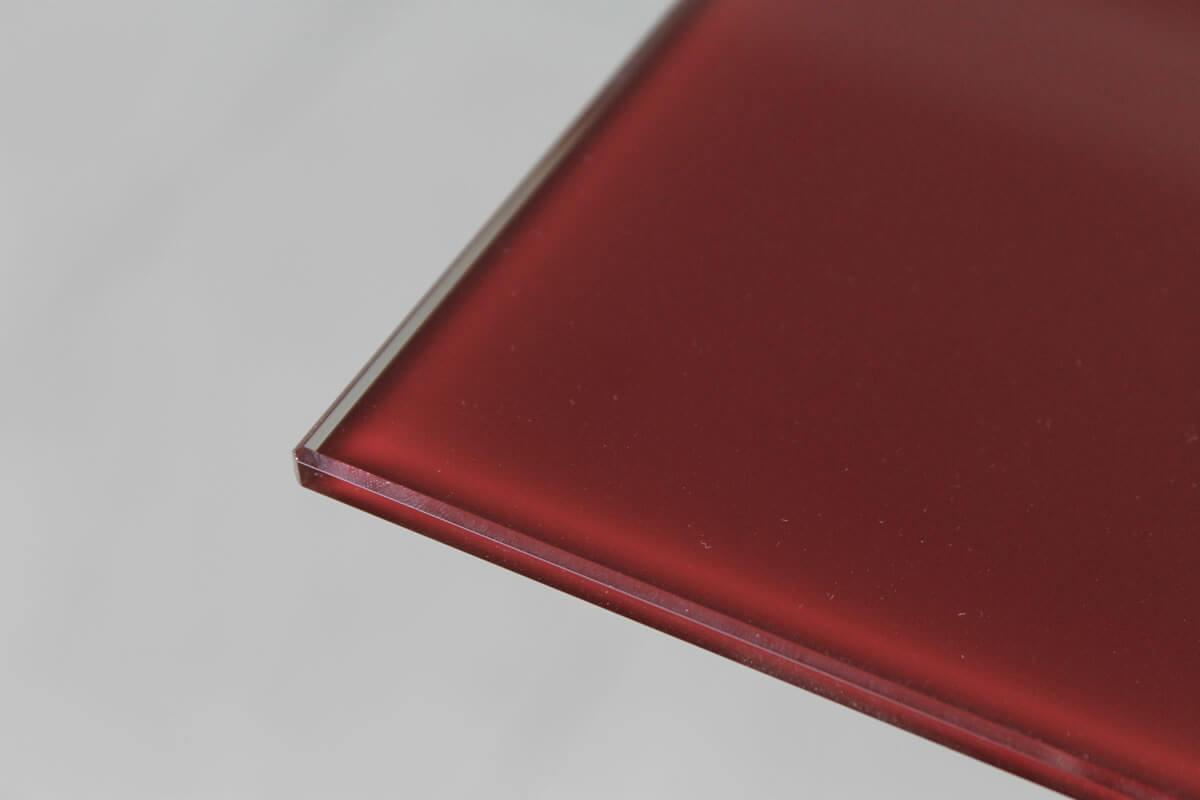 vetro extrachiaro lucido